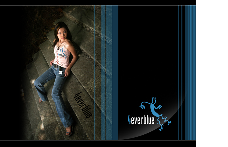 4everjeans